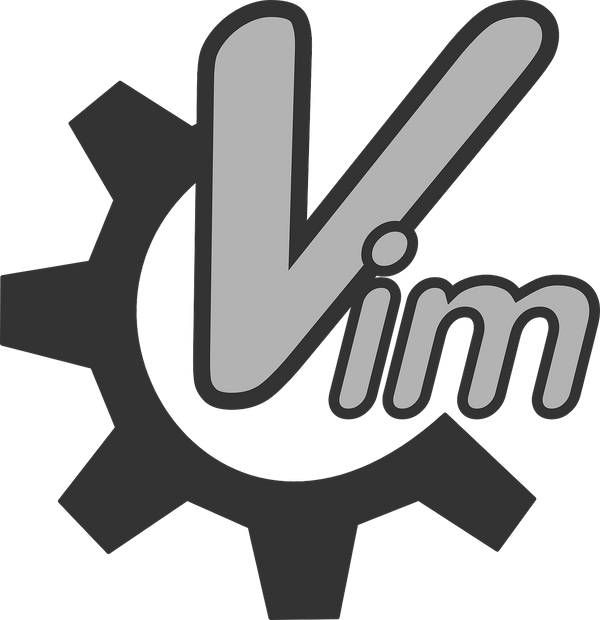 Getting started with VIM